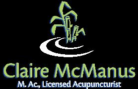 McManus Acupuncture
